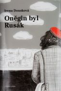 book: Onegin was a Rusky